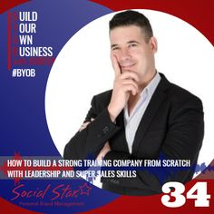 Sales Skills, Social Club, Business Branding, Starting A Business, Personal Branding, Entrepreneurship, Leadership, Social Media, Social Networks