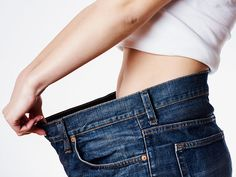 ABOUT BARIATRIC SURGERY