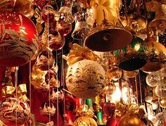 15 Best Christmas Markets in Germany #travel