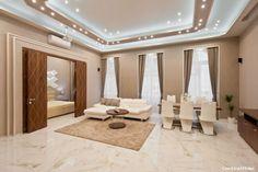Website, Mirror, Bathroom, Check, Furniture, Home Decor, Washroom, Decoration Home, Room Decor