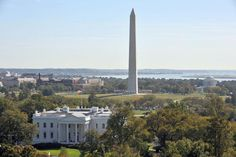 See a travel guide and tips for planning a vacation in Washington DC including information on where to stay, what to do, how to get around and more.