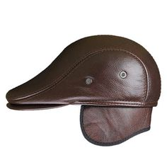 Driving Hat, Mobiles, Winter Leather Jackets, Newsboy Cap, Flat Cap, Earmuffs, Beret, Hats For Men, Clothes For Sale