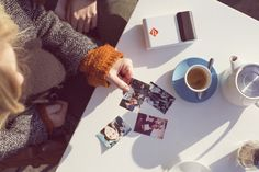 Prynt: the first instant camera case for iPhone and Android by Prynt — Kickstarter
