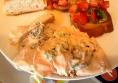 Test Kitchen Poached Chicken Breast