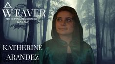 Wallpapers : Katherine Arandez : Writer/Author, The Official Website