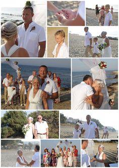 Crete, Real Weddings, Wedding Planner, Couple Photos, Couples, Image, Wedding Planer, Couple Shots, Couple Photography