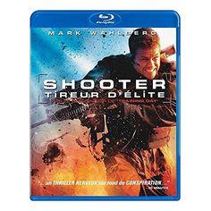 Shooter - Tireur d'élite [Blu-ray] Paramount Home Enterta... https://www.amazon.fr/dp/B000VPNK9M/ref=cm_sw_r_pi_dp_86Ikxb67GSKTD
