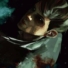 Dishonored The Outsider Dishonored 2, Vampire Stories, Video Game Art, Outsider Art, Game Character, Deities, Fantasy Characters, Illustration Art, Illustrations