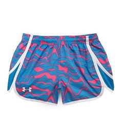 under armour shorts for girls. under armour kids - escape short (toddler/little kids) | clothing/shoes/accessories 4 girls pinterest armours, shorts and clothes for s