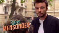 Sans Mensonges - Episode 26 : La rue