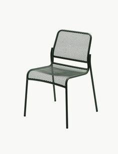 Pt 1395002 mira chair  hunter green 01