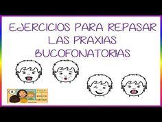 Praxias