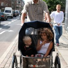 Nihola Family