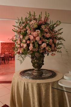 #casamento #decoração #noivos #casamangabeiras #wedding