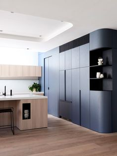 10 kitchen trends for 2019 To Inspire - realestate.com.au
