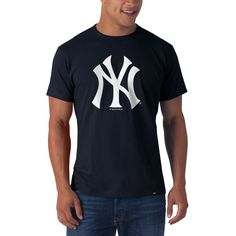 19fd94f5 48 Best New York Yankees Men's Apparel images in 2019 | Detroit game ...