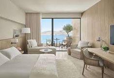 Miami Beach Edition Hotels Public Area Google Search Hotel