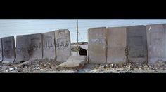 Conflict zones - FT.com