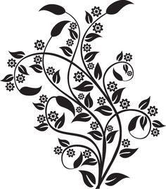 صور صور زخارف نباتية Islamic Art Pattern, Pattern Art, Pattern Design, Art Patterns, Colorful Interior Design, Colorful Interiors, Kids Routine Chart, Flower Background Design, Folk Embroidery