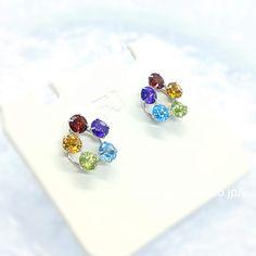 Sapphire, Rings, Jewelry, Jewlery, Jewerly, Ring, Schmuck, Jewelry Rings, Jewels
