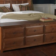 Our 6 drawer linen chest is handcrafted in Nottinghamshire and available in 3 different size options. Linen Chest, Handcrafted Bed, Bed, Bed End, Wood Drawers, Bed With Drawers, Coffee Table, Bedroom Furniture, Handmade Bedroom Furniture