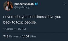 Note to self. Really really struggling with this lately. Real Life Quotes, Fact Quotes, Mood Quotes, True Quotes, Quotes To Live By, Qoutes, Baddie Quotes, Twitter Quotes, Queen Quotes
