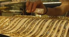 Gold prices may plunge to Rs 24k by Diwali - read full story click here... http://www.thehansindia.com/posts/index/2014-05-24/Gold-prices-may-plunge-to-Rs-24k-by-Diwali-96253