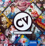 CV   Board Game   BoardGameGeek