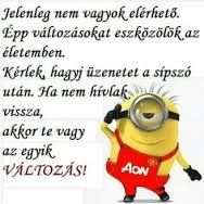 Kapcsolódó kép Good Sentences, Powerful Words, Smiley, Words Quotes, Minions, Einstein, Laughter, Poems, Funny Quotes
