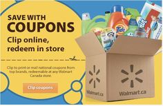 Canadian Coupons - Free Coupons for Canada All Coupons, Online Coupons, Free Coupons, Printable Coupons, Saving Tips, Saving Money, Money Savers, Coupon Stockpile, Money Shop