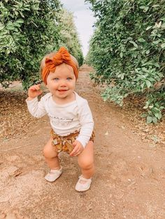 Cute Baby Girl Outfits, Cute Outfits For Kids, Cute Baby Clothes, Cute Toddlers, Cute Kids, Cute Babies, Cute Little Baby, Little Babies, Toddler Girl