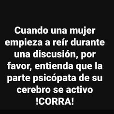 Funny Phrases, Love Phrases, Fact Quotes, Funny Quotes, Mafalda Quotes, Hahaha Hahaha, Moody Quotes, Midnight Thoughts, Frases Humor