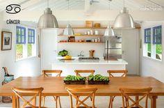 cozinha-de-cancer-com-branco-e-madeira