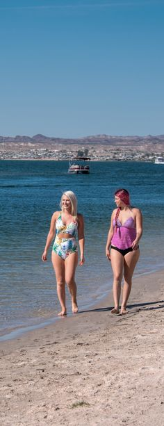 You'd think that in a landlocked state like Arizona, the situation would be grim for beach lovers. Not so! Lake Havasu (also known as Arizona's West Coast) serves up a supreme experience for beaches in Arizona: beautiful sandy lake beaches and clean, clear, fresh water that's comfortable for swimming most of the year. With few or no waves, visitors come from Phoenix, California, and all over the Southwest to cool off when summer temperatures soar.
