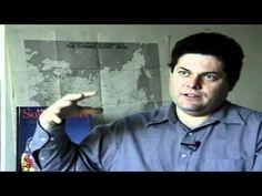 Vesmír - Utajená Historie 1 HQ cz Youtube, Fictional Characters, Fantasy Characters, Youtubers, Youtube Movies