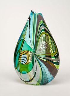 Jeffrey P'an  Artworks Austin