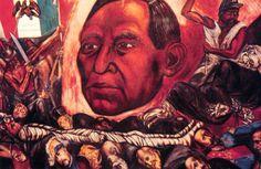 jose clemente orozco   José Clemente Orozco