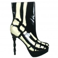 Shop a huge selection of Goth platform boots and punk boots for women. Our Gothic boots for women include platforms, heels, combat style, and much more! Black Ankle Boots, Heeled Boots, Bootie Boots, Shoe Boots, Shoes Heels, Crazy Shoes, Me Too Shoes, Womens Gothic Boots, Steampunk