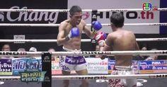 Liked on YouTube: ศกมวยไทยลมพนเกรกไกรลาสด 3/3 7 พฤษภาคม 2559 MuayThai 2016 http://youtu.be/e2AqAYC2_xg via http://www.facebook.com/pages/p/490409594418072