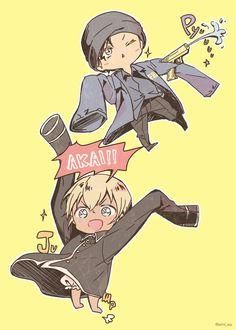 Insertado Ran And Shinichi, Kudo Shinichi, Dc Anime, Manga Anime, Magic For Kids, Detektif Conan, Detective Conan Wallpapers, Amuro Tooru, Kaito Kid