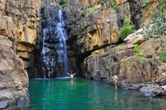 Litchfield National Park #Darwin #Australia http://www.tripadvisor.com.au/ShowForum-g255066-i1010-Darwin_Top_End_Northern_Territory.html