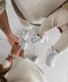Cute Family, Baby Family, Family Goals, Couple Goals, Cute Little Baby, Cute Babies, Foto Baby, Future Mom, Cute Baby Pictures