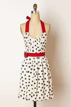 http://www.anthropologie.com/anthro/product/S29354685.jsp?color=004&cm_mmc=userselection-_-product-_-share-_-S29354685