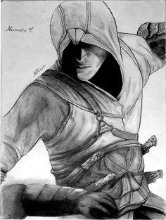 Altair Ibdn La Had