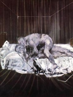 Francis Bacon …