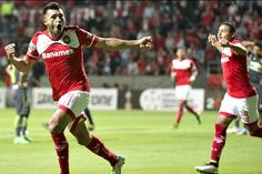 Toluca VS Sao Paulo Match Prediction, Betting Tips, Preview