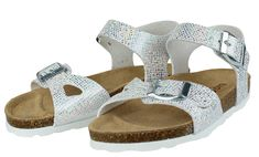 Birkenstock, Sandals, Shoes, Fashion, White People, Moda, Shoes Sandals, Zapatos, Shoes Outlet