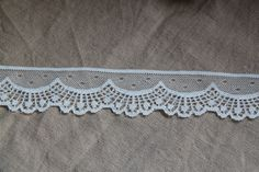 Cheap Lace on Sale at Bargain Price, Buy Quality lace stretch trim, lace design, trim hat from China lace stretch trim Suppliers at Aliexpress.com:1,Brand Name:diy lace garden 2,Color:Ivory 3,Width:4cm 4,Model Number:NS003 5,Product Type:Lace