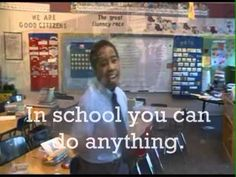 """Bruno Mars Education Song...to tune of Grenade. Love.  2nd grade calls """"dibs"""" on this for  leadership assembly!!!"""