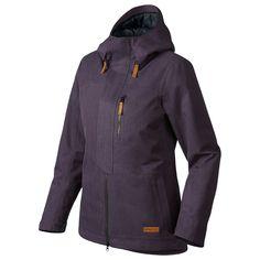 Oakley Hemlocks Gore-Tex Biozone Insulated Jacket - Women's | Oakley for sale at US Outdoor Store